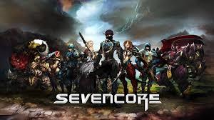 seven core oyunu