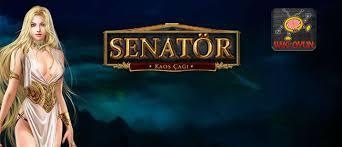 Senatör Online