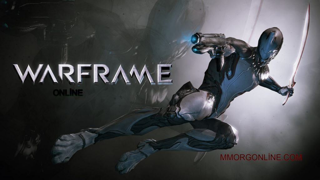 War frame